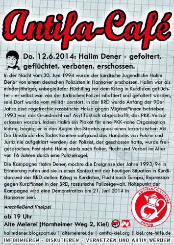 http://www.altemeierei.de/galerie/20140612/cafehalim.sized.jpg