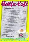 Antifa Café