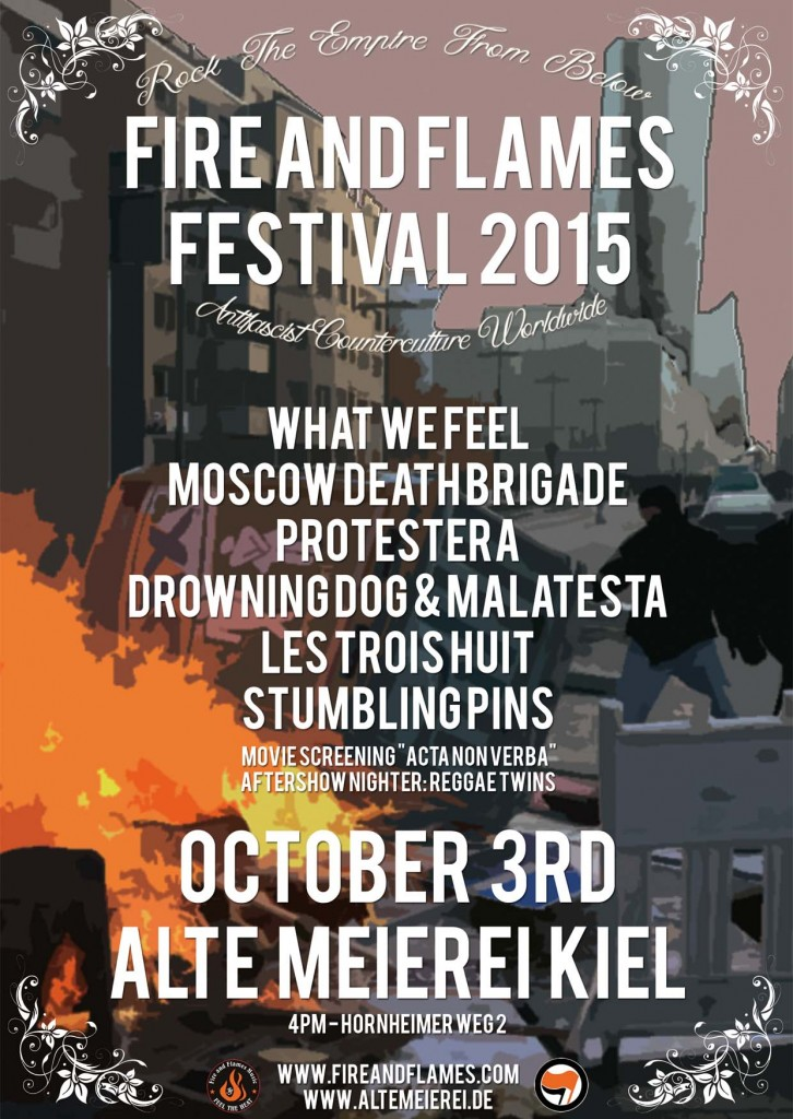 festival_2015_web