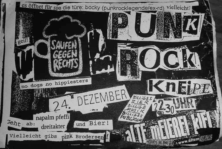 punkrockkneipe15