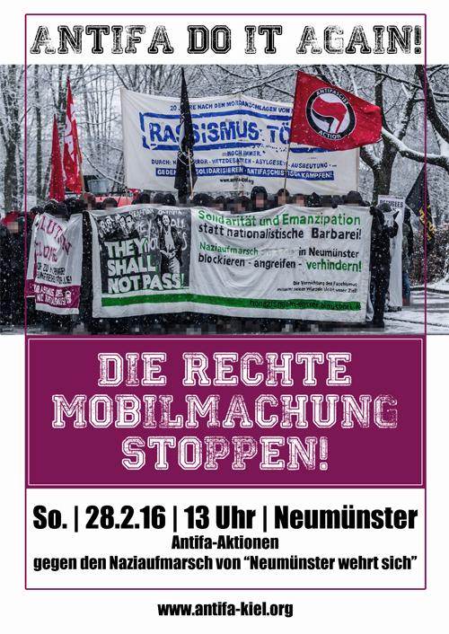 Plakat.NMS2802
