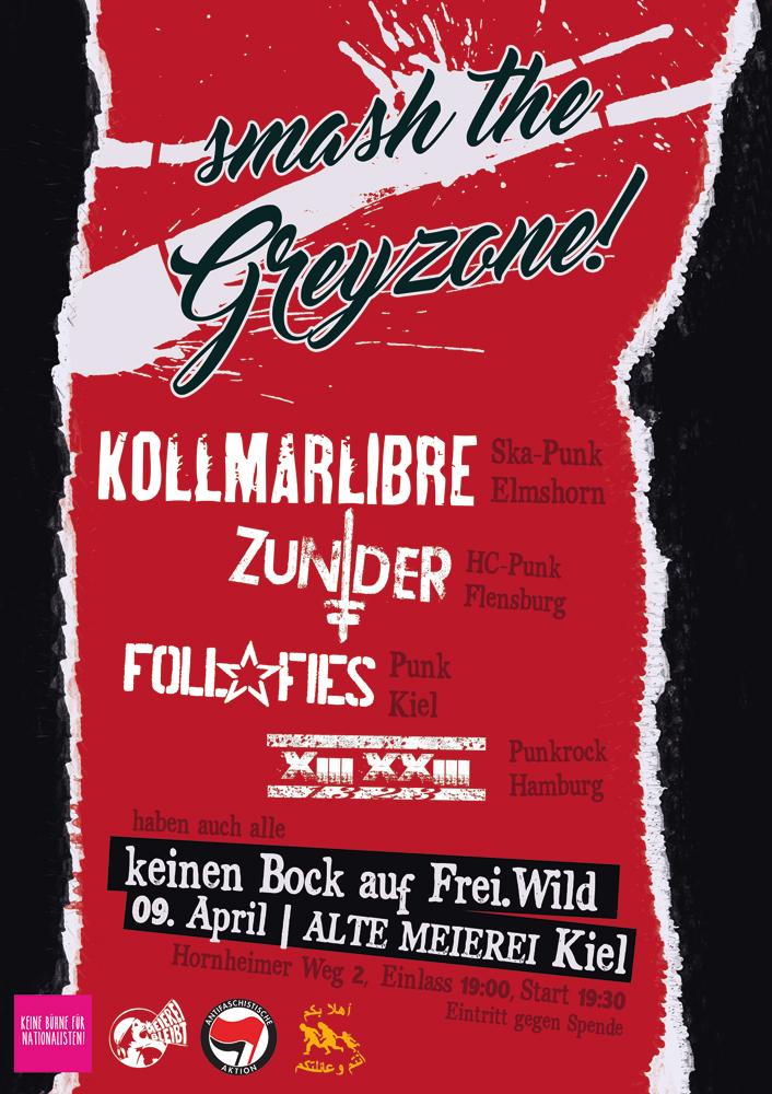 http://www.altemeierei.de/wp-content/uploads/2016/03/kbfn_2016_04_09_poster_web.jpg
