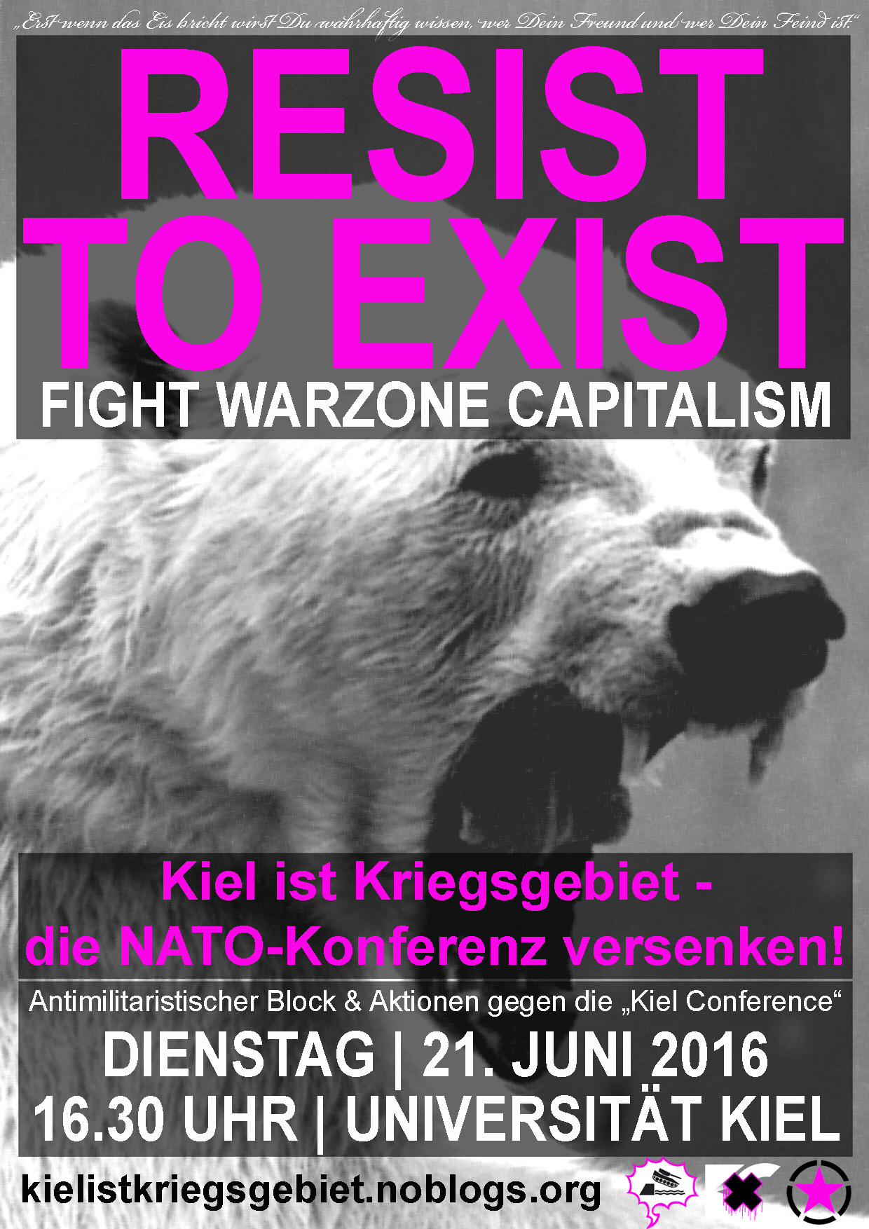 plakat_resist_web