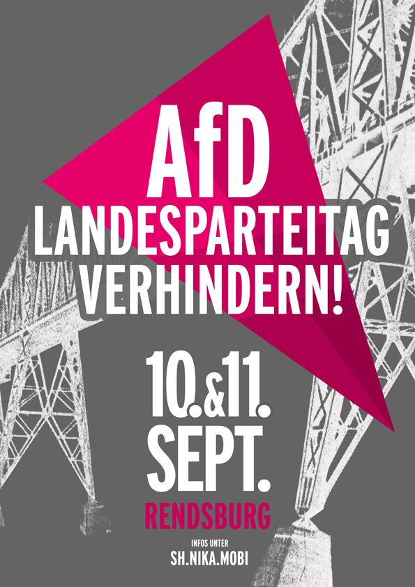 afd-rd-web