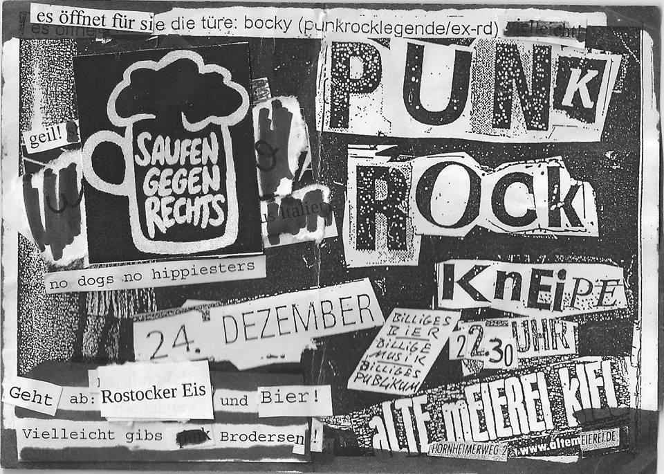 punkrock2016