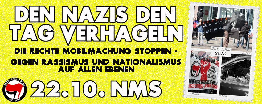 hagel-banner