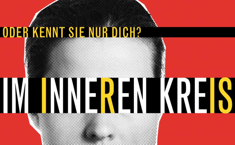 """Antifa-Café mit Film """"Im Inneren Kreis"""""""